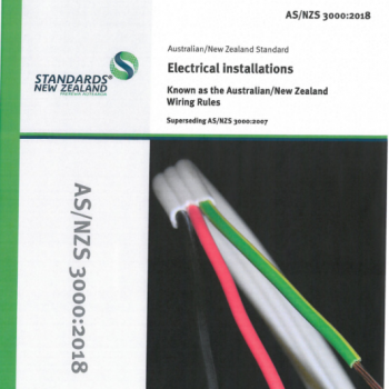 Pleasing Electrical Safety Refresher Competency Training Wiring Digital Resources Honesemecshebarightsorg